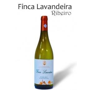 RIBEIRO FINCA LAVANDEIRA
