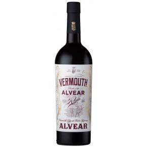 Vermouth Alvear PEDRO XIMENEZ