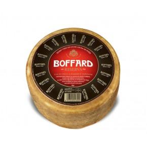 Queso BOFFARD RESERVA 3Kg +-