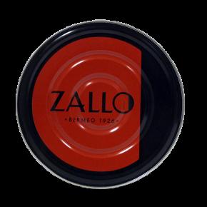 Verdel en escabeche Zallo