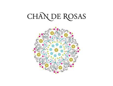 Chan de Rosas